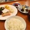 ゲストハウスRaichoのお得な朝食